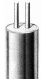 MIC-150x258